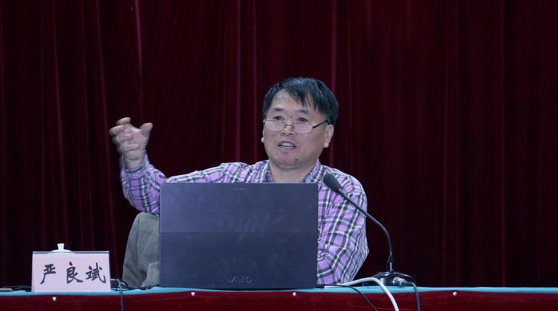 严良斌教授解读《麻风病十年规划中期评估方案》.jpg