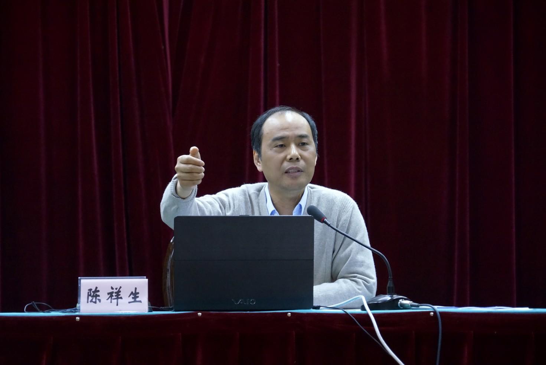 陈祥生教授解读《预防与控制梅毒十年规划中期评估方案》.jpg