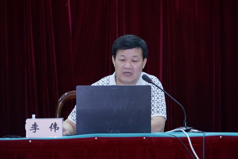 李伟所长提出2016年麻风病性病防治工作任务.jpg